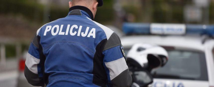 UŽAS Mjesec dana nakon dvostrukog ubojstva u Đakovu, prijetio da će u Centar za socijalnu skrb Čazma doći s kalašnjikovom