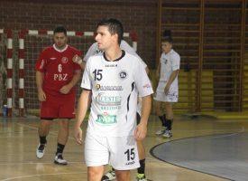 RK BJELOVAR – Tibor Jurjević vjerojatno pojačanje za novu sezonu