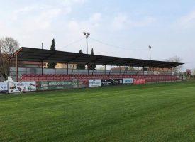 SLUŽBENO – Poništena 3. hrvatska nogometna liga