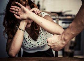 NASILJE U OBITELJI Puno manje prekršaja, nešto više kaznenih djela
