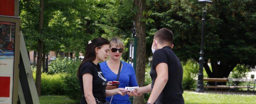 TEHNIČKA ŠKOLA BJELOVAR – Skoro svaki šesti učenik vozi pod utjecajem alkohola