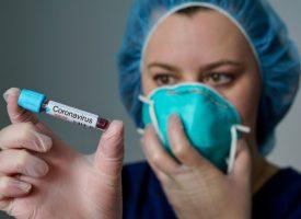 Tri tjedna bez novih slučajeva koronavirusa