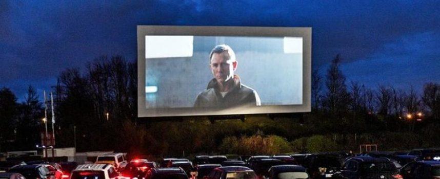 SKORO 15. DOKUart –  Na četiri lokacije čak 14 filmova