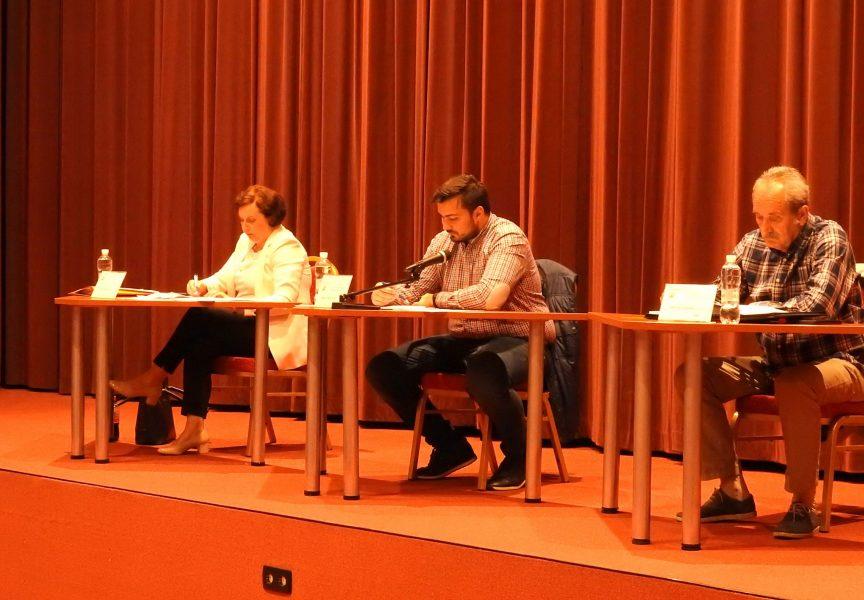 Gradski vlastodršci odbili mogućnost rasprave o sumnjivim putnim nalozima bivšeg tajnika Športske zajednice Alena Kiđemeta (HSLS)
