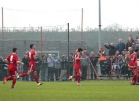NIŠTA OD DRUGE LIGE – HNS uskratio Mladosti (Ž) licencu za Drugu hrvatsku nogometnu ligu