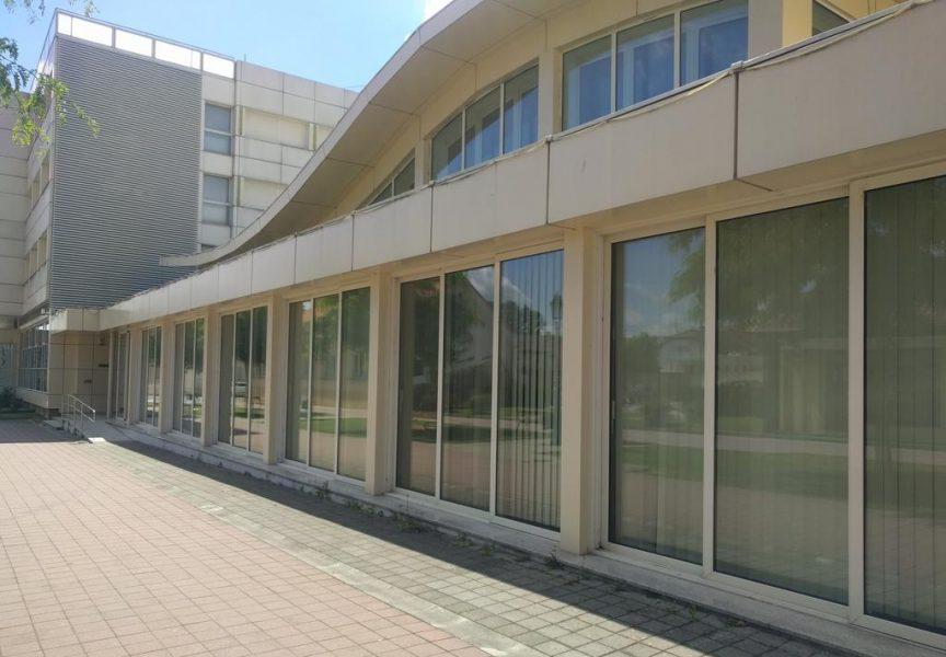SLUŽBENO – Pepco stiže u Bjelovar do jeseni ove godine
