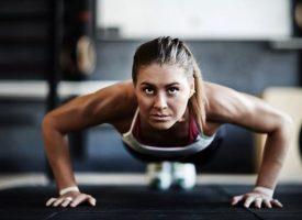 STUDIO FOR LIFE – Koliko je važno zagrijati se prije treninga?