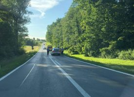 Poznati detalji stravične prometne nesreće sa smrtnim ishodom