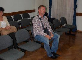 VRHOVNI SUD – Manuel Curri (45) pravomoćno oslobođen optužbi za pokušaj razbojništva u Velikoj Pisanici