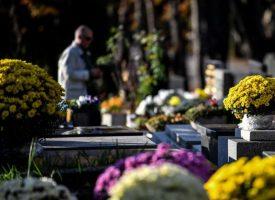 S groblja ukraden križ star više od 100 godina