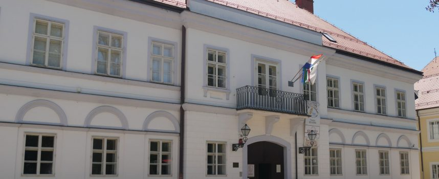 LJUBAV OKO NAS – Otvorena fantastična izložba u Gradskom muzeju