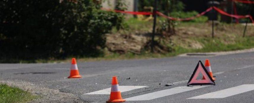 ZABRINJAVAJUĆE U prvih šest mjeseci čak devet poginulih osoba u prometu