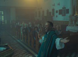 VEČERAS – Kontroverzni poljski film za kraj Ljetnog kina