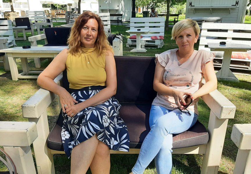 DRUŠTVO NAŠA DJECA BJELOVAR – 10 godina postojanja za dobrobit bjelovarskih mališana