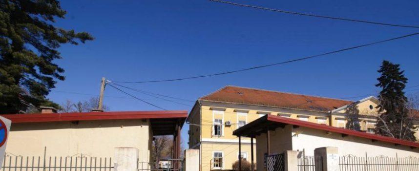 KORONAVIRUS – Zaražen zdravstveni djelatnik Opće bolnice Bjelovar