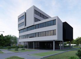 NOVA GLAZBENA ŠKOLA – Na natječaj za izgradnju se javilo 10 ponuditelja. Za mjesec dana će se znati izvođač