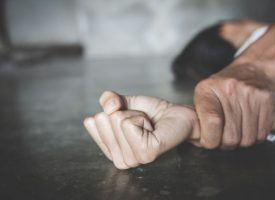 STRAVA – Silovao ženu pet puta i prevario ju za više od 140 tisuća kuna