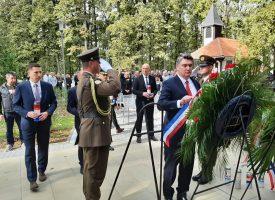 DAN GRADA BJELOVARA – Milanović s Barutane poslao poruku Beogradu