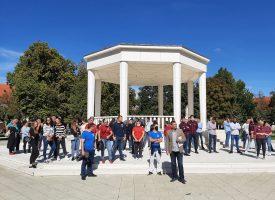 PROSVJED – Bjelovarski ugostitelji poručuju da poslovanje postaje neodrživo