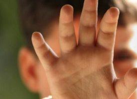 STRAVA – Muškarac (60) optužen za silovanje i iskorištavanje djece za pornografiju