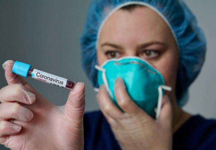 KORONAVIRUS – 10 novooboljelih u posljednja 24 sata. U samoizolaciji 521 osoba