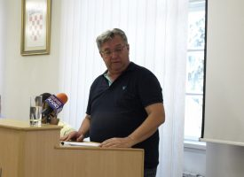 NE MOŽE BEZ PROBLEMA Športska zajednica održala novu Izbornu skupštinu nakon koje se opet vuku repovi
