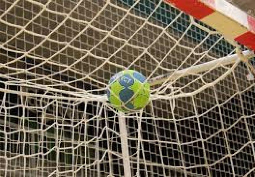 Odgođene utakmice muškog i ženskog Rukometnog kluba Bjelovar