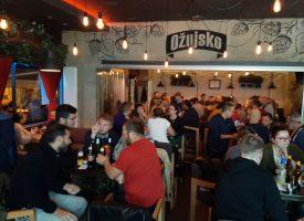 BJELOVARSKI PUB KVIZ –   Sinoć počela šesta sezona popularnog kviza