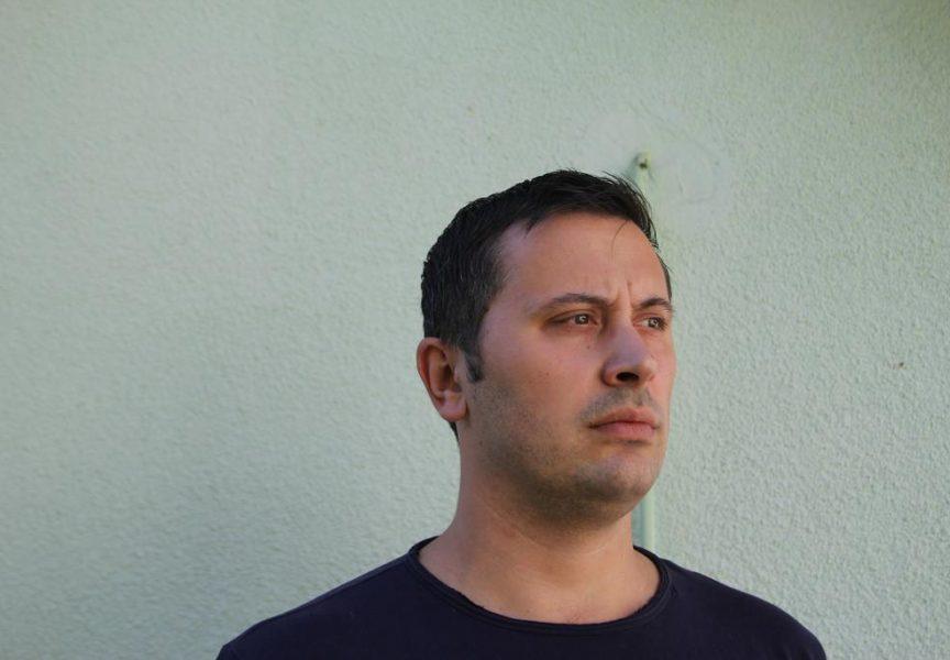 Josip Pećina novi trener RK Bjelovar