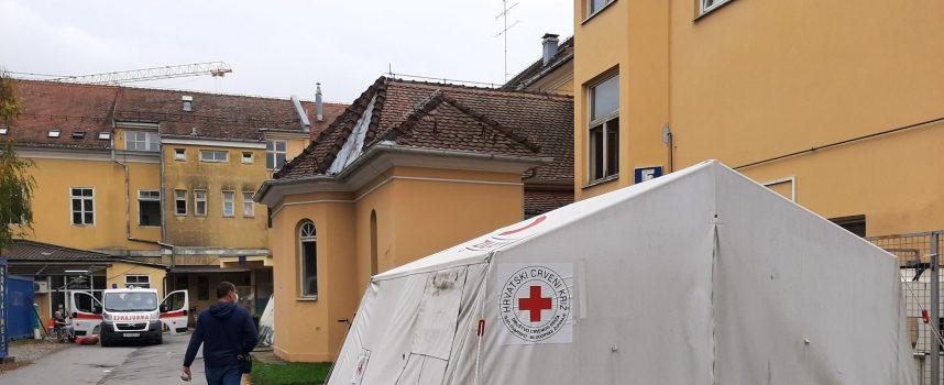 KORONAVIRUS – 39 novih slučajeva u posljednja 24 sata