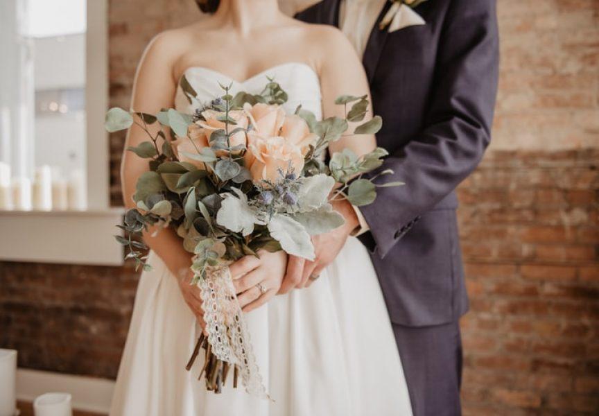 BRAKOVI U PADU Korona upetljala ruke u ovogodišnja vjenčanja