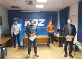 Iz HDZ-a potvrdili: Nećemo uvoditi cenzus