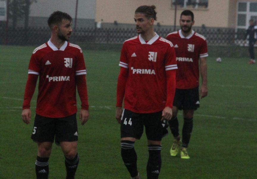 MLADOST (Ž) Nakon smjene Frančića, Bradić i Lovrić preuzeli momčad