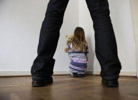 UŽAS U BJELOVARU – Muškarac (47) spolno zloupotrebljavao dijete