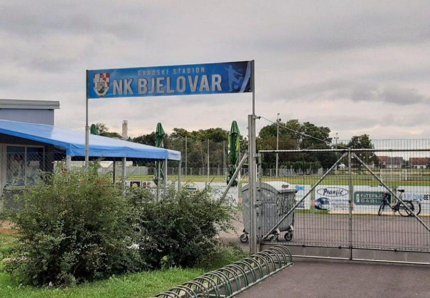 VIŠEMILIJUNSKI PROJEKT -Poznato tko će graditi prvu fazu nogometnog stadiona