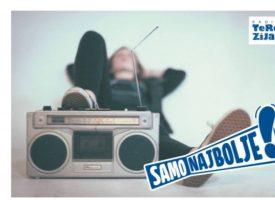 RADIO TEREZIJA – Prvi Constant Hit Radio u županiji