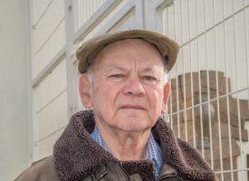 Preminuo Željko Seleš