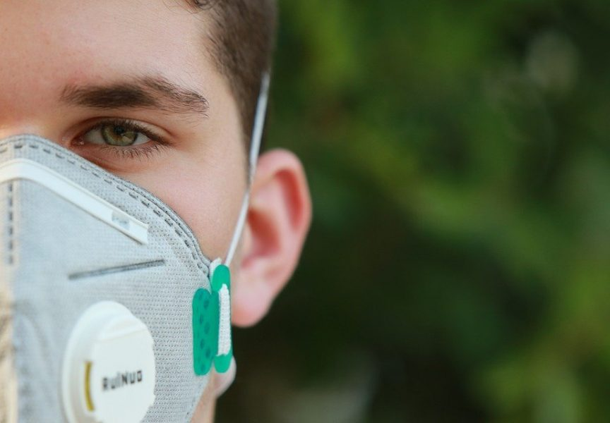 KORONAVIRUS – 76 novih slučajeva zaraze u posljednja 24 sata