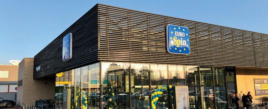 EUROSPIN DOLAZI U BJELOVAR – Poznati talijanski trgovački lanac kupio zemljište u Ulici Vlahe Paljetka