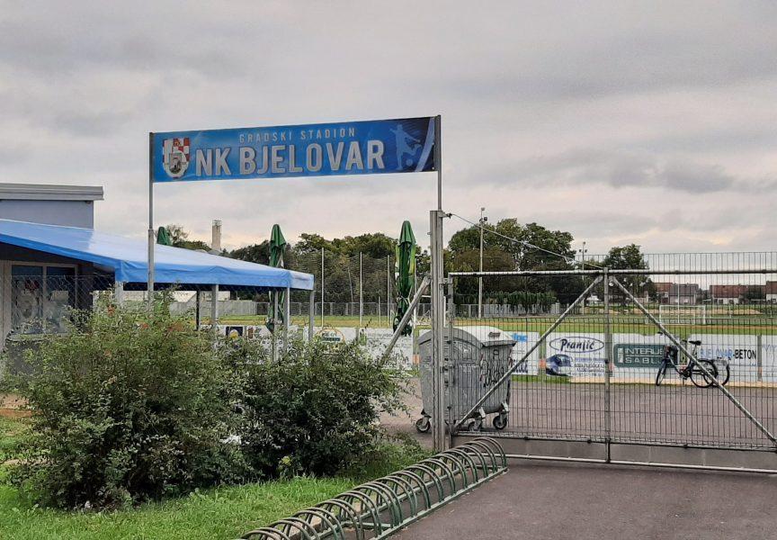 OTKRIVAMO – Novi problemi oko izgradnje stadiona. Zajednica ponuditelja podnijela žalbu na najnoviju odluku