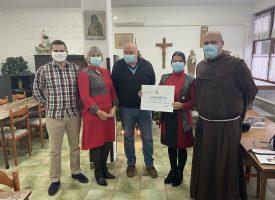POMOĆ POTREBNIMA – Rotary club Bjelovar donirao Pučku kuhinju