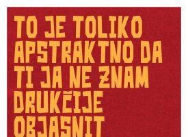 POVUCI POTEGNI – Nagrađivani dokumentarac Nevena Hitreca premijerno u  Bjelovaru