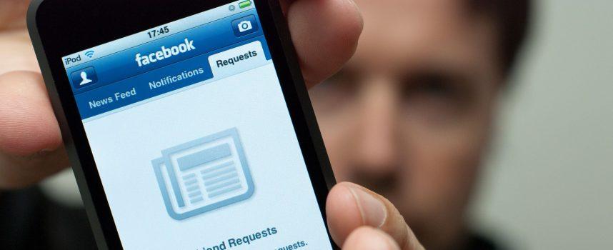 """LAŽNI PROFILI – Ususret izborima kreće """"rat"""" na društvenim mrežama"""