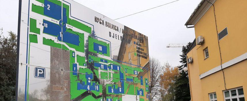KORONAVIRUS – Bez novih slučajeva u posljednja 24 sata