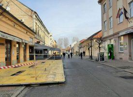 KAVA ZA VAN – Bjelovarski ugostitelji nesložni po pitanju otvaranja kafića u ponedjeljak