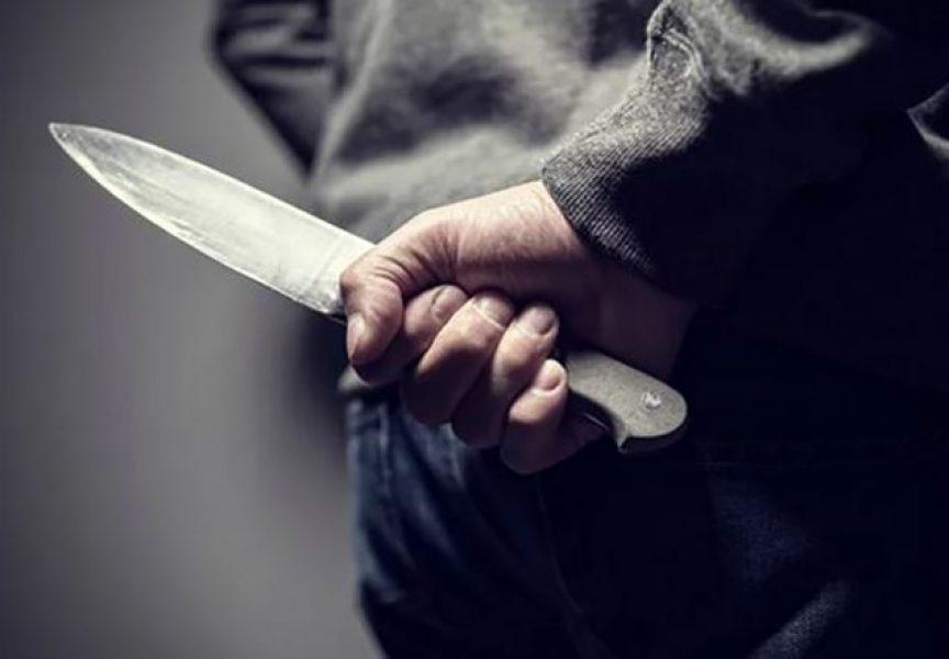 Dovršeno kriminalističko istraživanje ubojstva u Višnjevcu