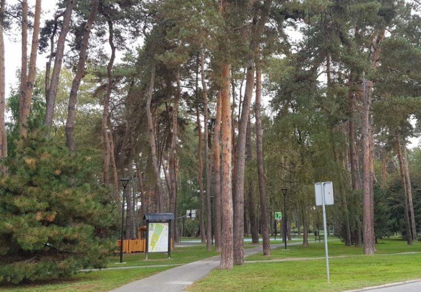 DVORANA BORIK – Gdje je zapela izgradnja najavljene i prijeko potrebne sportske dvorane u Bjelovaru?