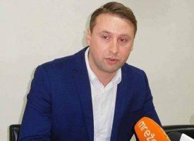 IGOR BRAJDIĆ – Ako su gospodarstvenici nezadovoljni neka jasno kažu što očekuju od HGK-a, a da to nije ukidanje članarine preko noći