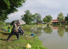 E-dozvole izazvale glavobolje ribolovcima