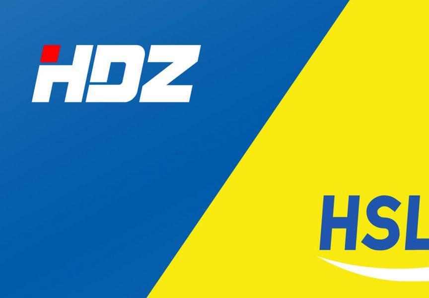 Hrebak i HSLS ekspresno podržali HDZ-ova kandidata za župana